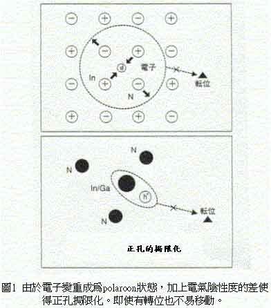 铈原子结构示意图
